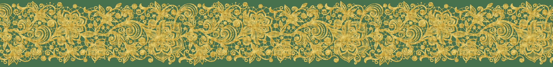 Belly Dance Swirl Pattern Designs